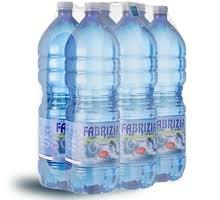 Acqua Naturale Guizza