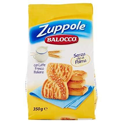 Biscotti Balocco