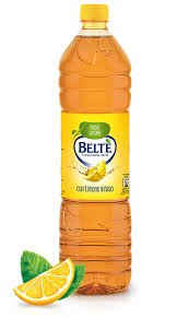 Belte' al limone 1.5lt
