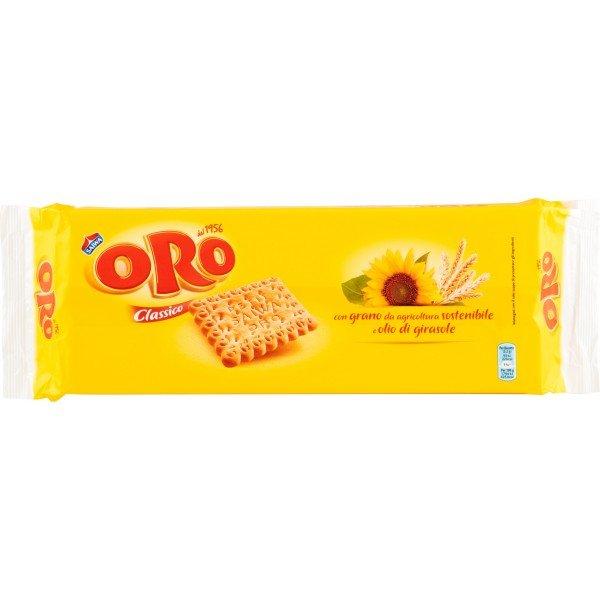Oro saiwa 500 gr