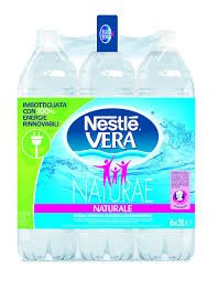 Acqua Vera Naturale